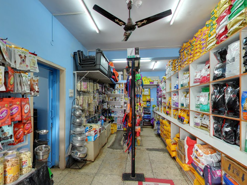 Pet-Shop-in-Whitefield